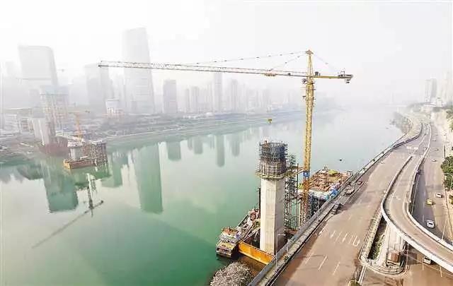 环保项目7个 包括永川区莲花污水处理厂及污染源整治工程;清水溪,凤凰
